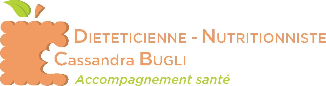 Cassandra Bugli Diététique